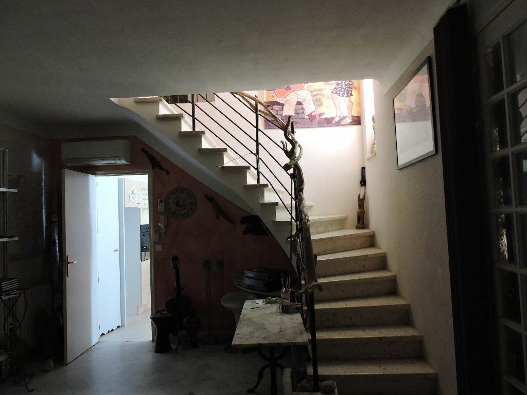 Achat Maison 3 pièces à Claira - vignette-10
