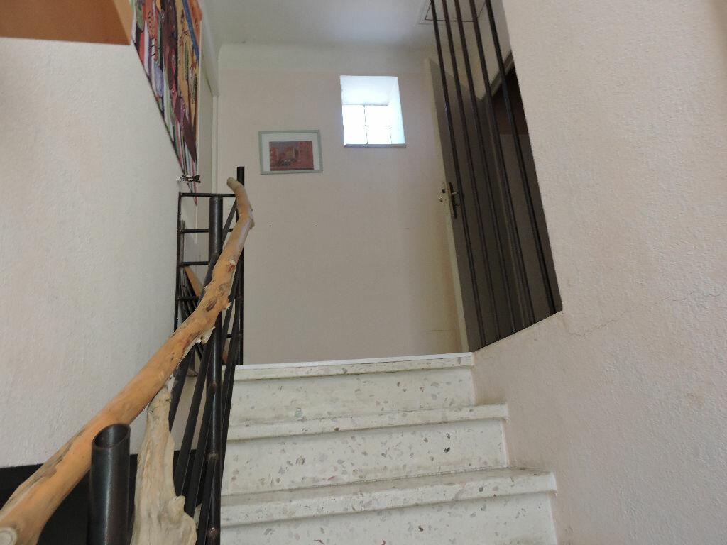 Achat Maison 3 pièces à Claira - vignette-12