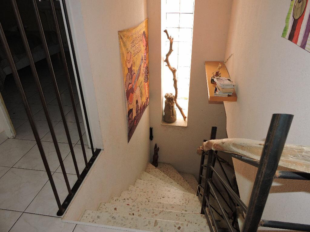 Achat Maison 3 pièces à Claira - vignette-13
