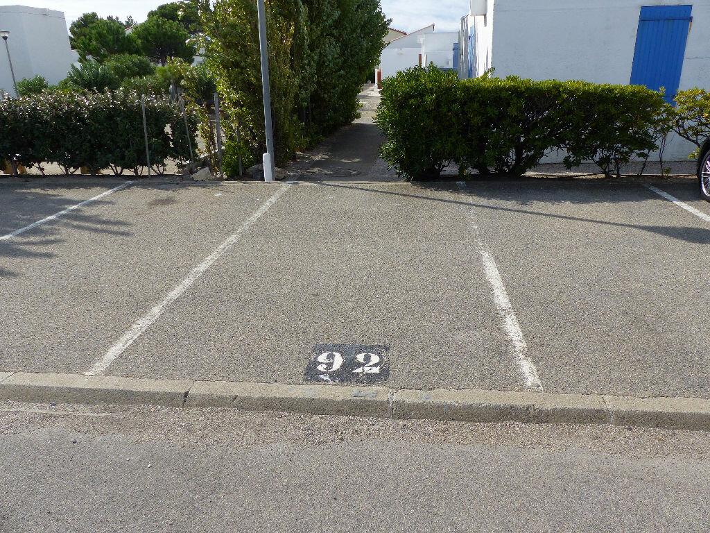 Achat Maison 4 pièces à Leucate - vignette-8