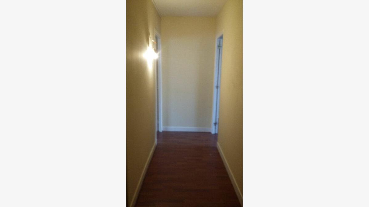 Location Appartement 2 pièces à Champs-sur-Marne - vignette-4