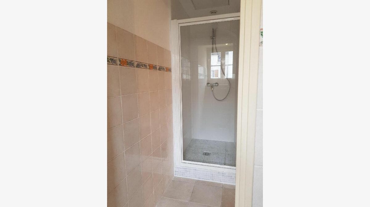 Location Appartement 2 pièces à Champs-sur-Marne - vignette-7