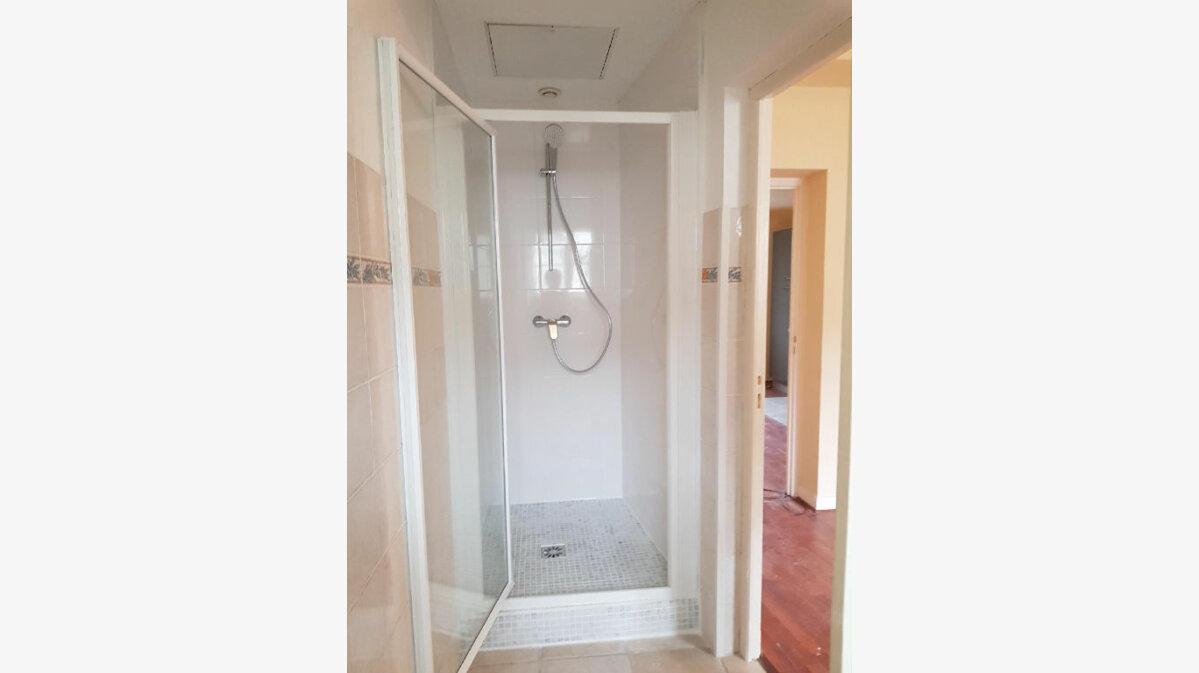 Location Appartement 2 pièces à Champs-sur-Marne - vignette-8