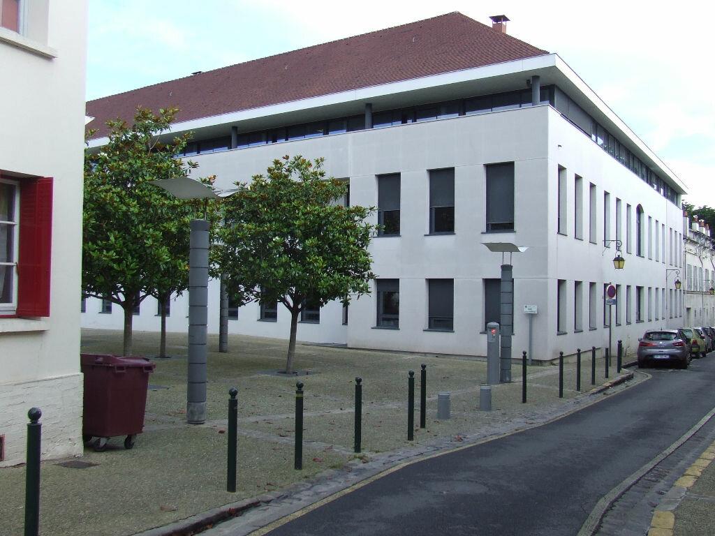 Location Appartement 2 pièces à Champs-sur-Marne - vignette-13