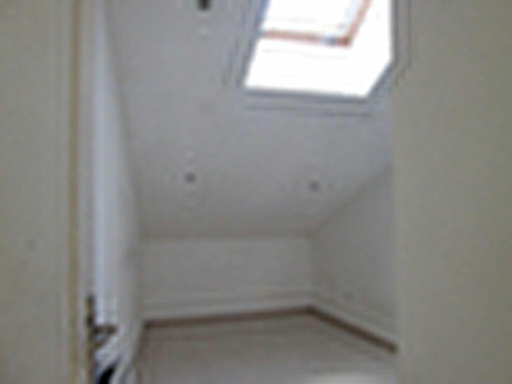 Achat Appartement 2 pièces à Mâcon - vignette-3