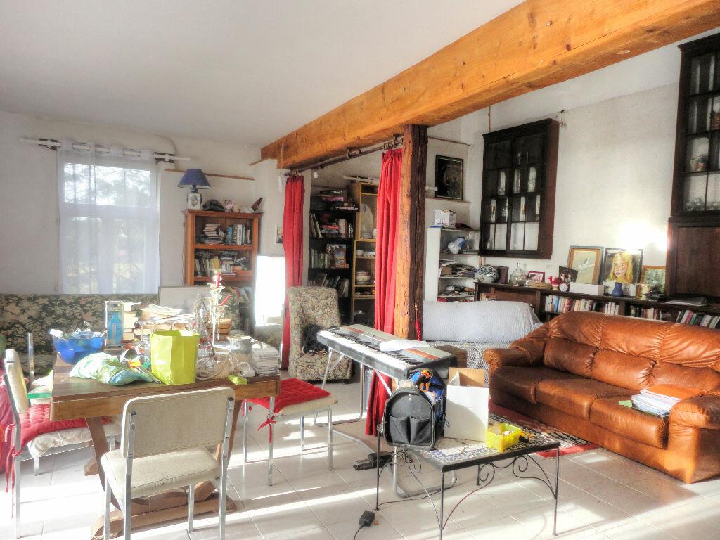 Achat Maison 10 pièces à Saint-Symphorien-d'Ancelles - vignette-1