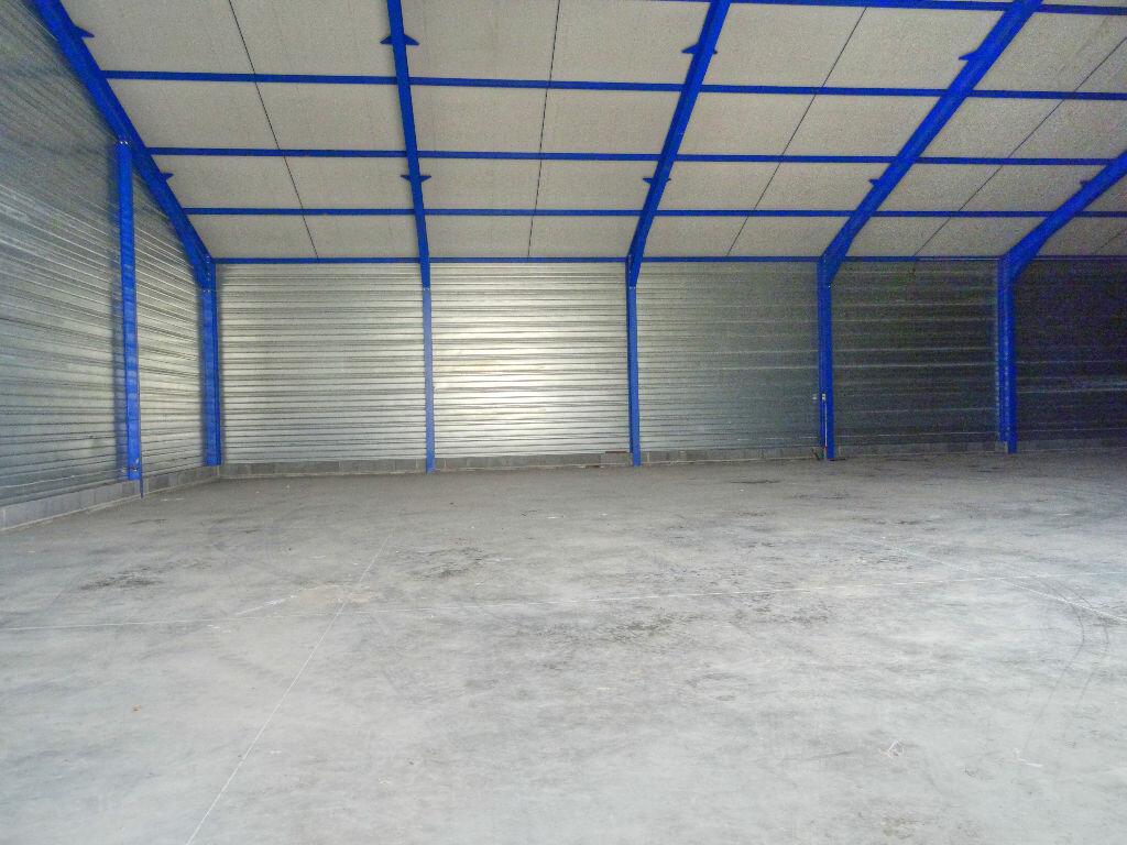 Location Local commercial  à Laiz - vignette-3