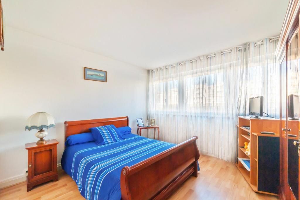 Achat Appartement 5 pièces à Mâcon - vignette-4