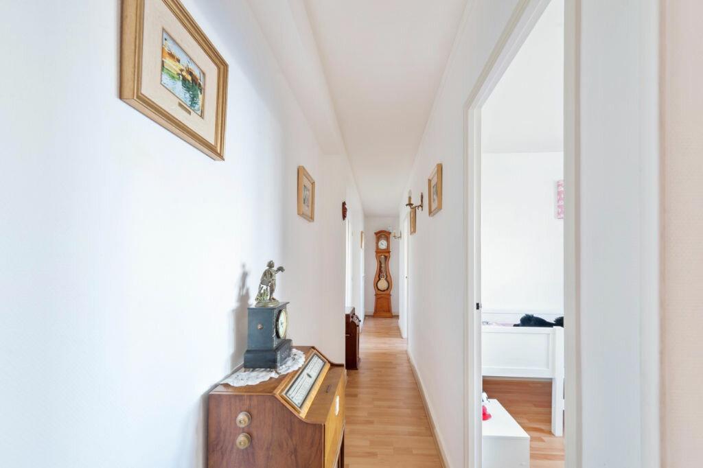 Achat Appartement 5 pièces à Mâcon - vignette-7