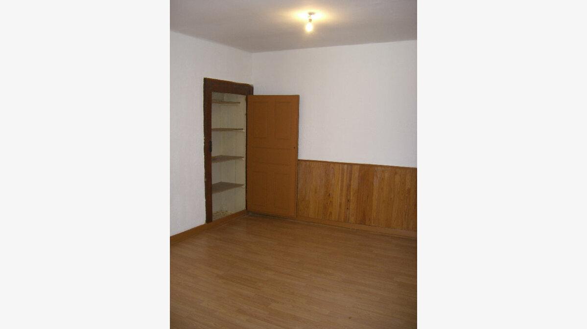 Location Appartement 2 pièces à Hauteville-Lompnes - vignette-1