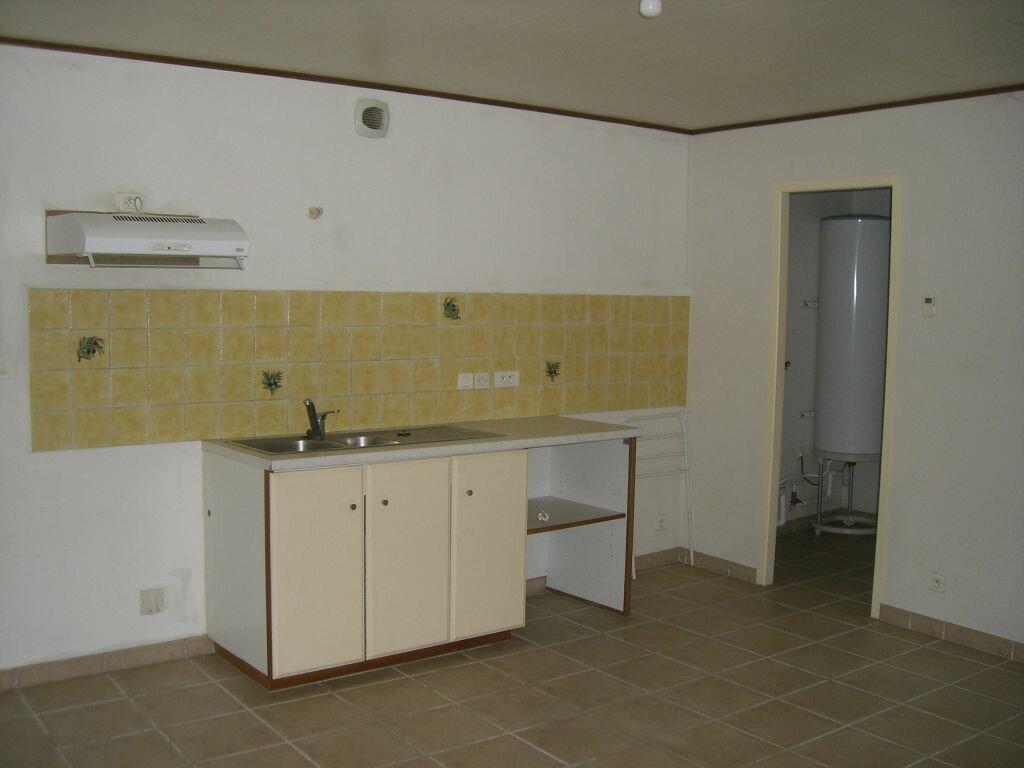 Location Appartement 3 pièces à Val-d'Épy - vignette-1