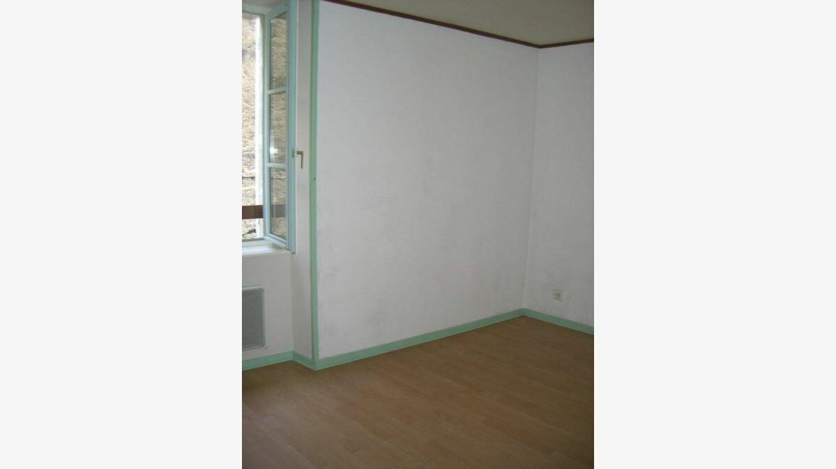 Location Appartement 3 pièces à Val-d'Épy - vignette-4