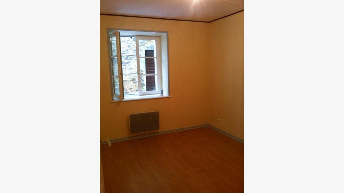 Location Appartement 2 pièces à Coligny - vignette-3