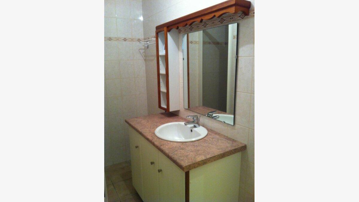 Location Appartement 2 pièces à Coligny - vignette-4