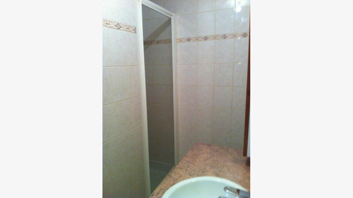 Location Appartement 2 pièces à Coligny - vignette-5