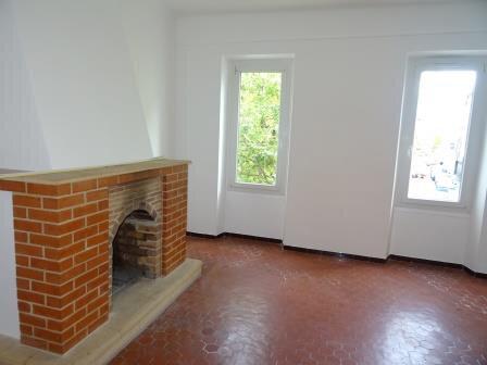 Location Appartement 3 pièces à Aubagne - vignette-1