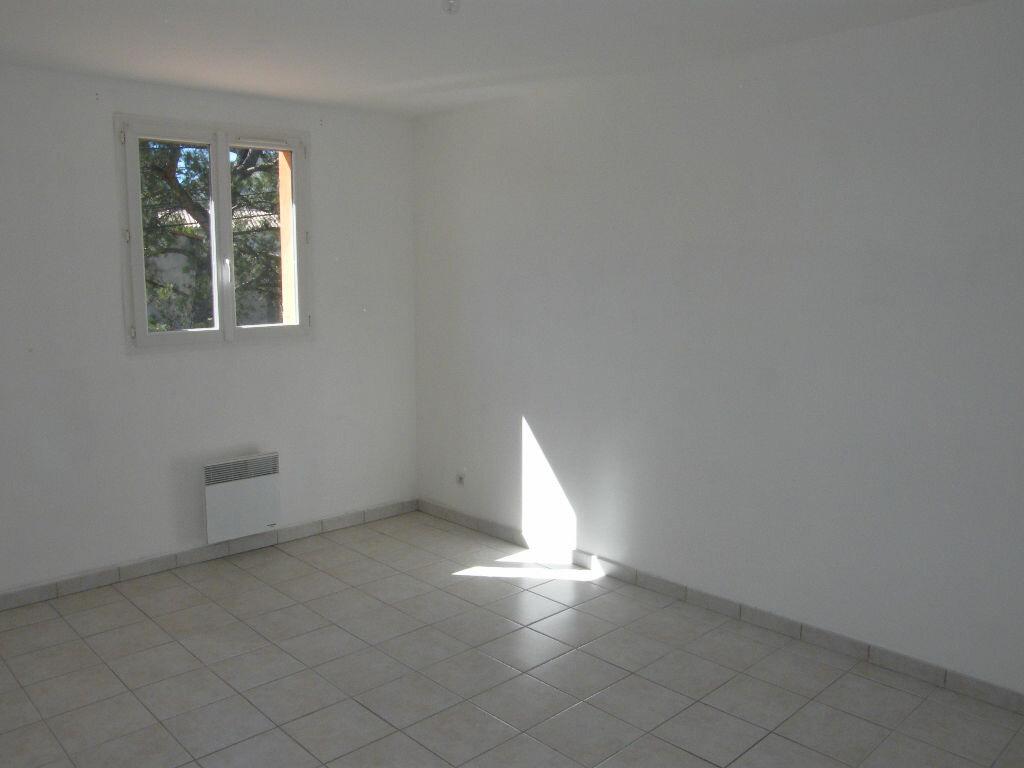Location Maison 4 pièces à La Destrousse - vignette-7