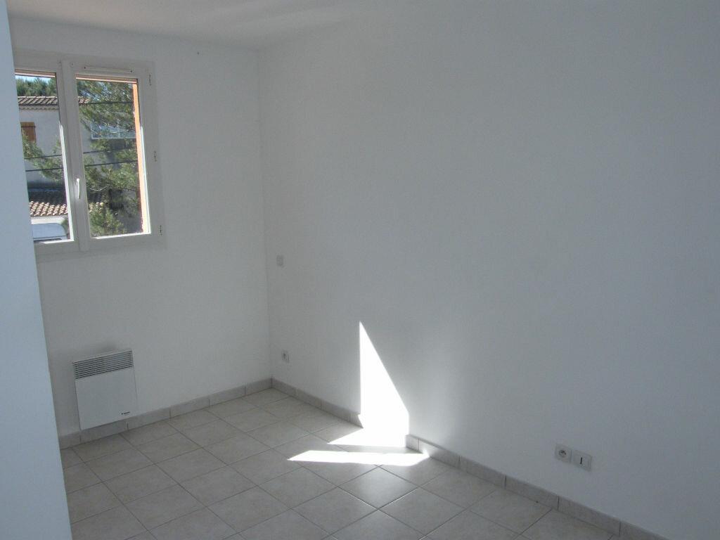 Location Maison 4 pièces à La Destrousse - vignette-8
