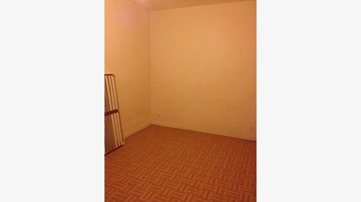 Location Appartement 2 pièces à Pantin - vignette-4