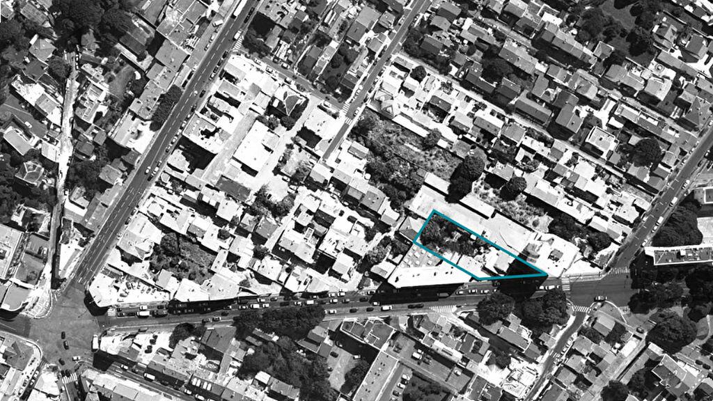 Achat Appartement 3 pièces à Romainville - vignette-4