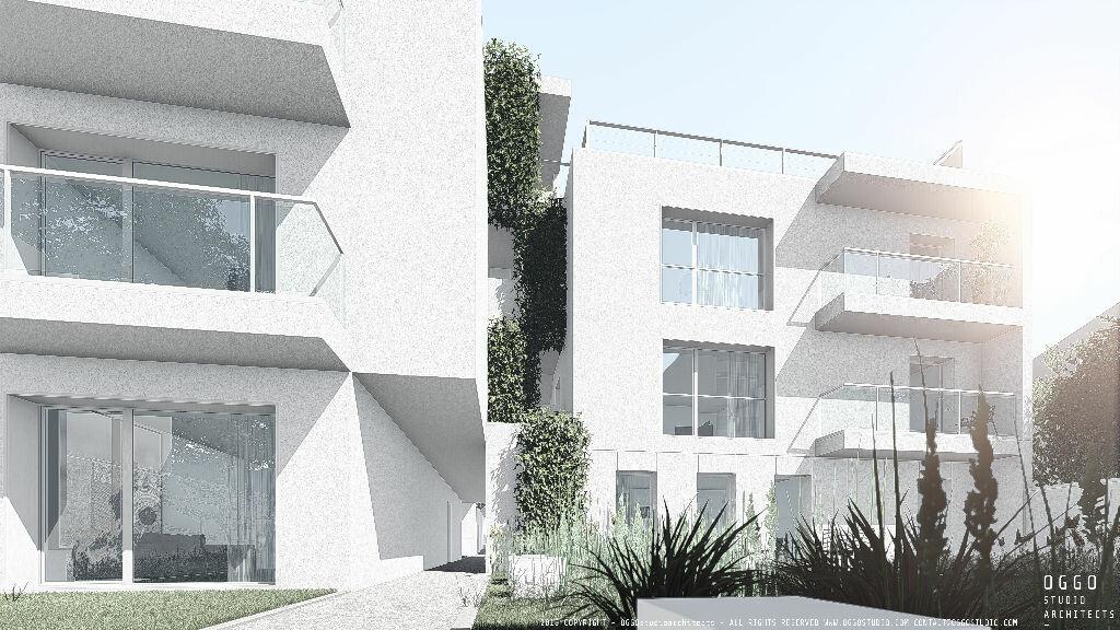 Achat Appartement 2 pièces à Romainville - vignette-5