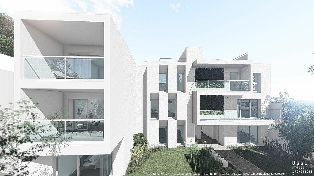 Achat Appartement 2 pièces à Romainville - vignette-8