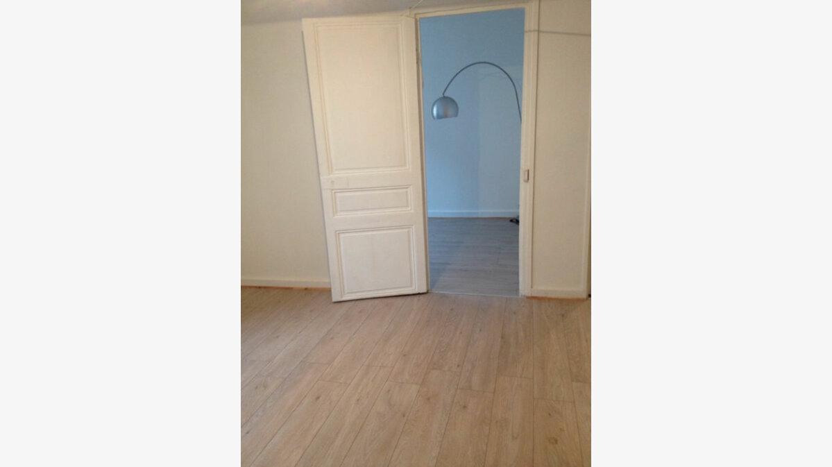 Achat Appartement 4 pièces à Romainville - vignette-2