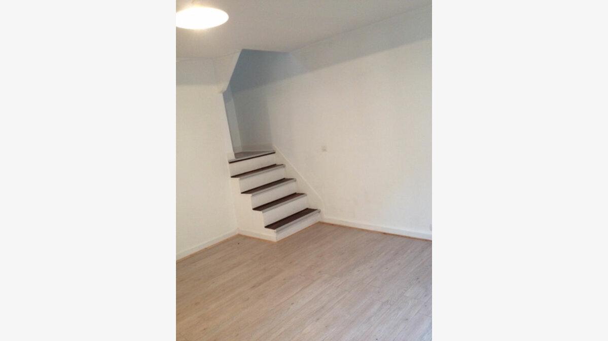 Achat Appartement 4 pièces à Romainville - vignette-3