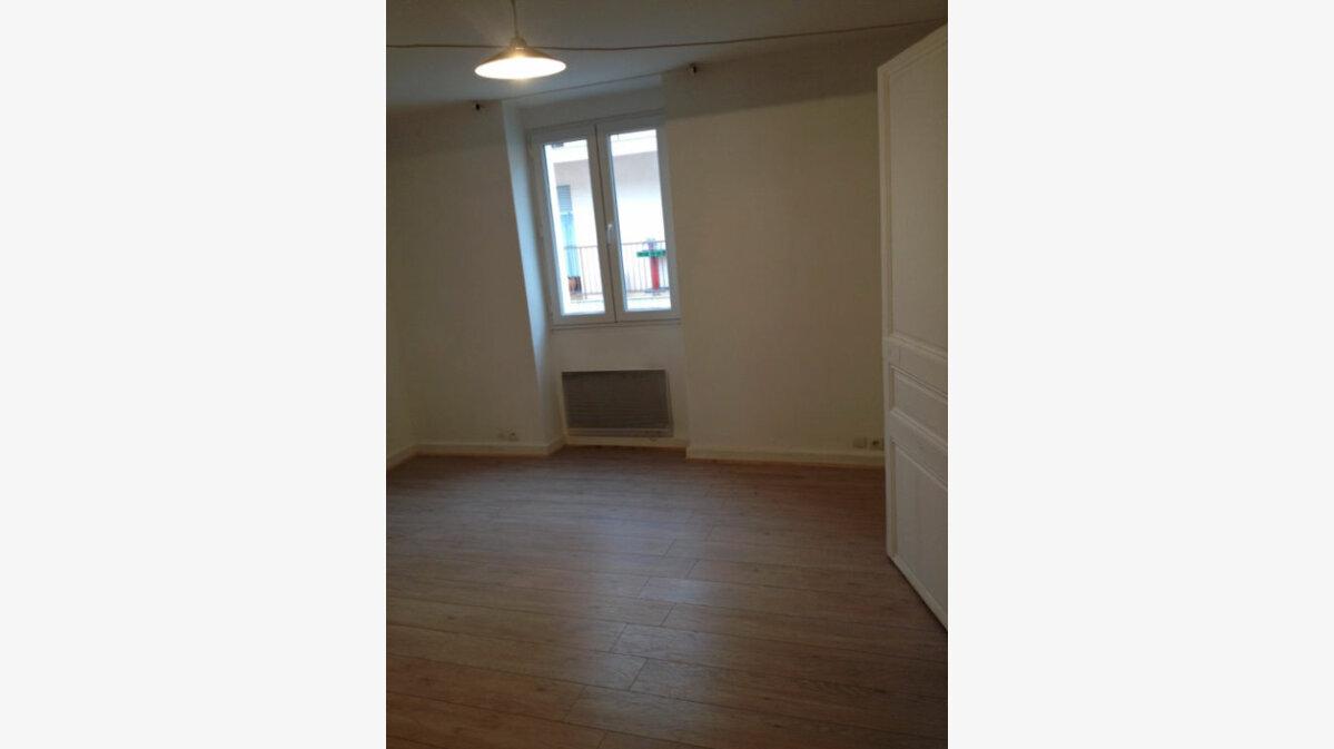 Achat Appartement 4 pièces à Romainville - vignette-4