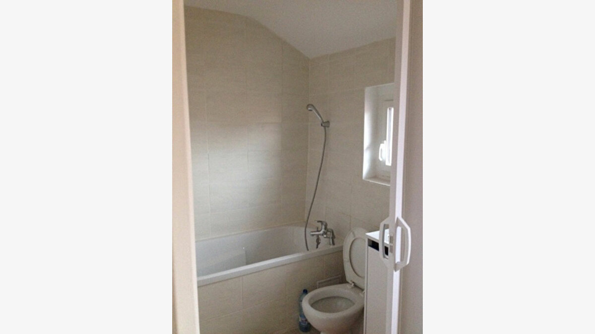 Achat Appartement 4 pièces à Romainville - vignette-6