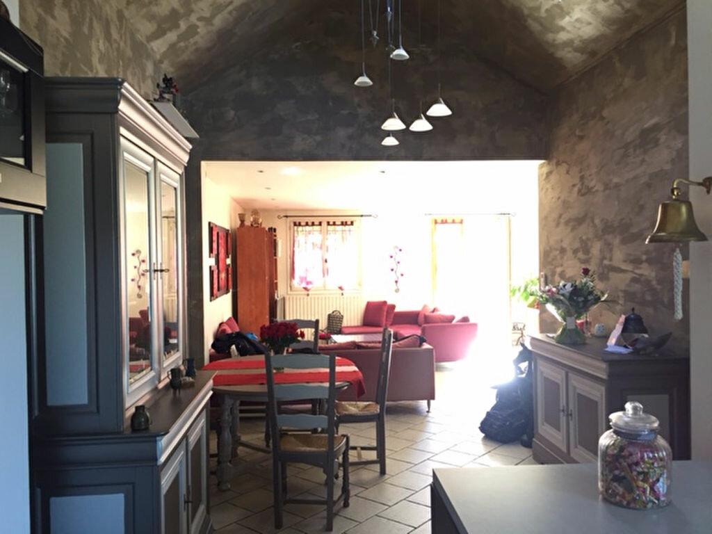 Achat Maison 4 pièces à Bobigny - vignette-1