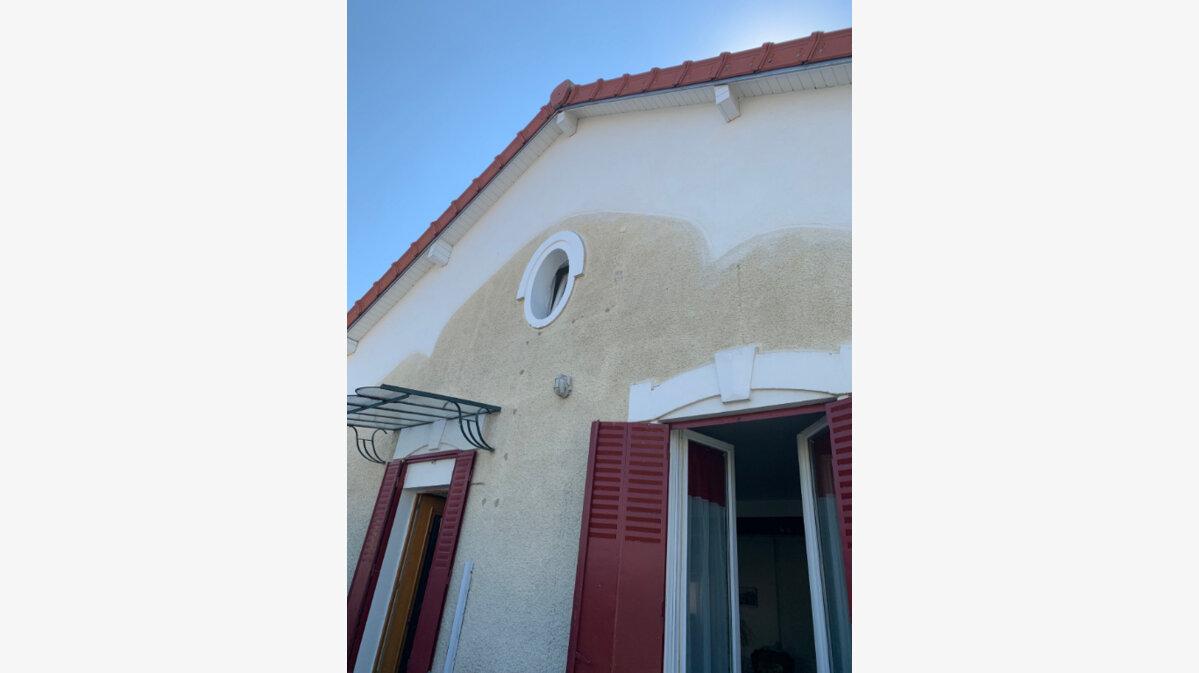 Achat Maison 2 pièces à Romainville - vignette-1