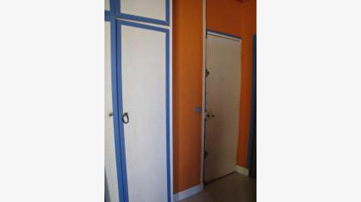 Achat Appartement 2 pièces à Gagny - vignette-5