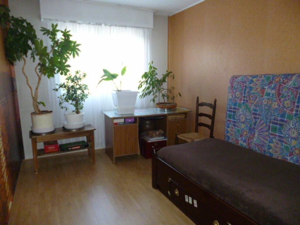 Achat Appartement 4 pièces à Grigny - vignette-1