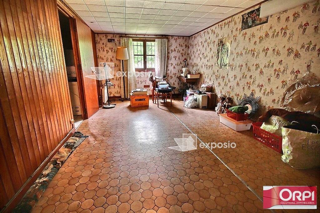 Achat Maison 4 pièces à Ris-Orangis - vignette-10