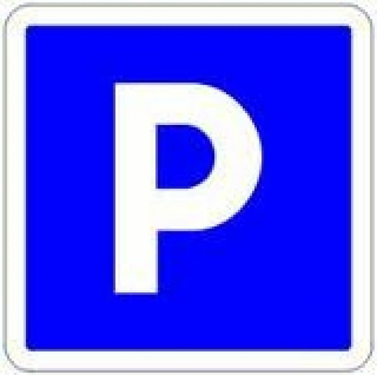 Location Stationnement  à Mitry-Mory - vignette-1