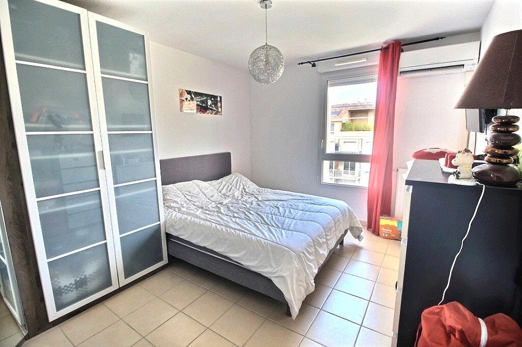 Achat Appartement 3 pièces à Marseille 12 - vignette-6