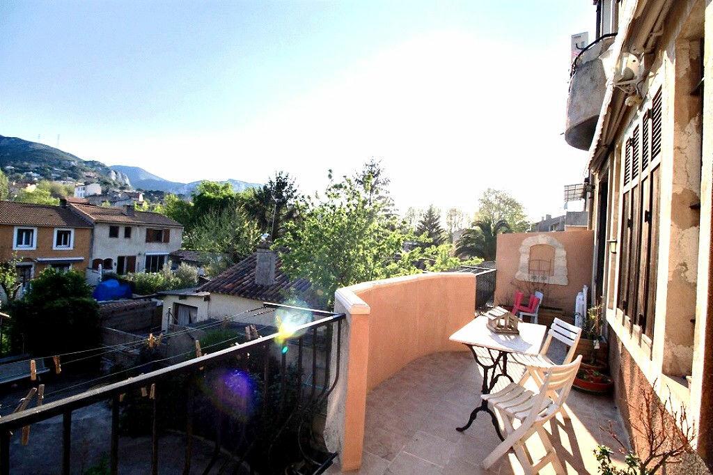 Achat Appartement 3 pièces à Marseille 11 - vignette-5