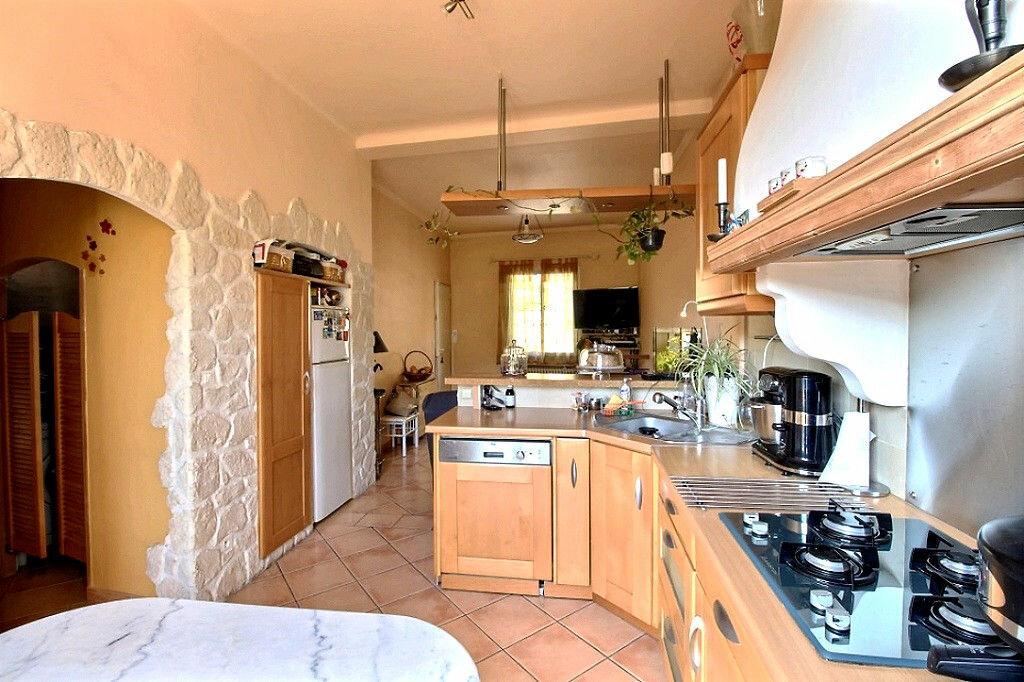 Achat Appartement 3 pièces à Marseille 11 - vignette-7