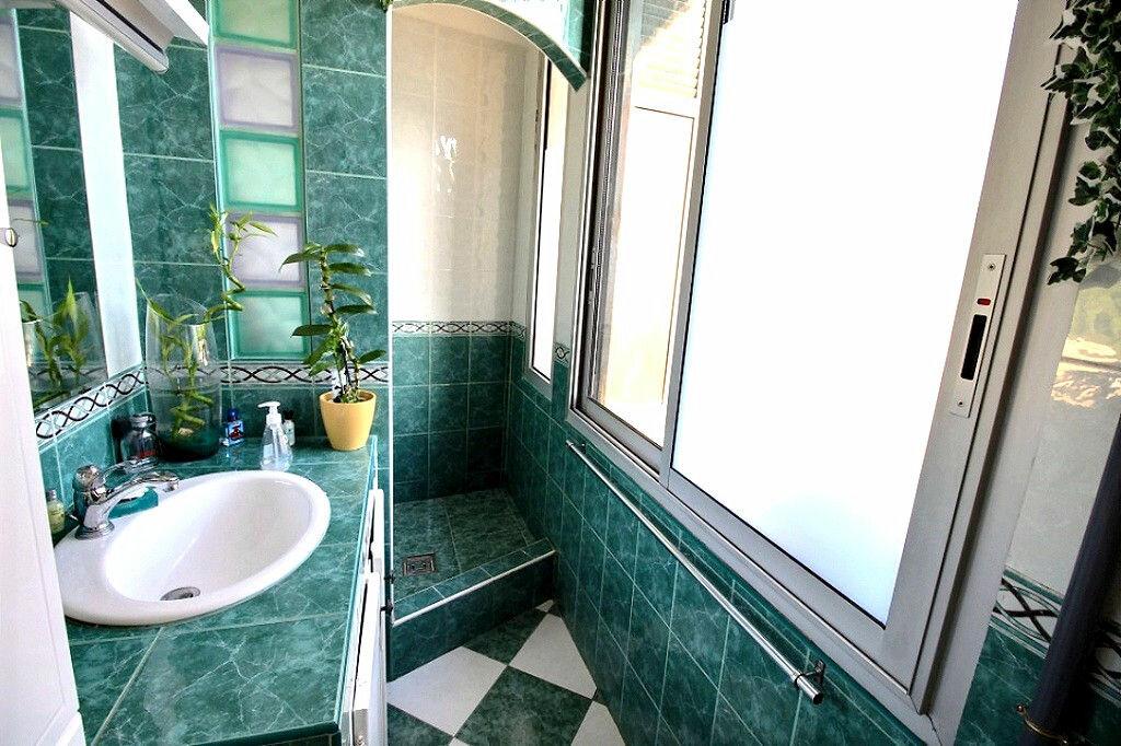 Achat Appartement 3 pièces à Marseille 11 - vignette-9