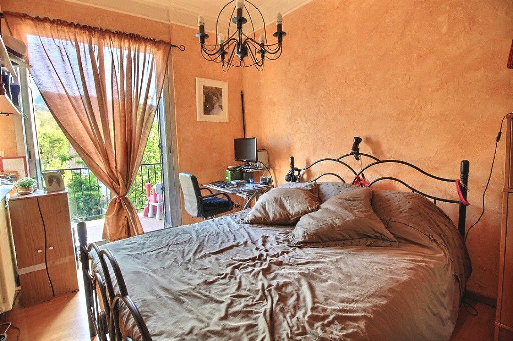 Achat Appartement 3 pièces à Marseille 11 - vignette-10