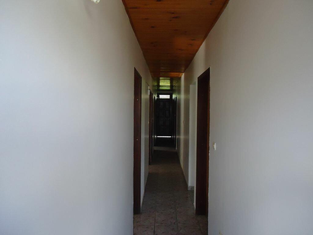 Location Appartement 6 pièces à Saint-Joseph - vignette-3