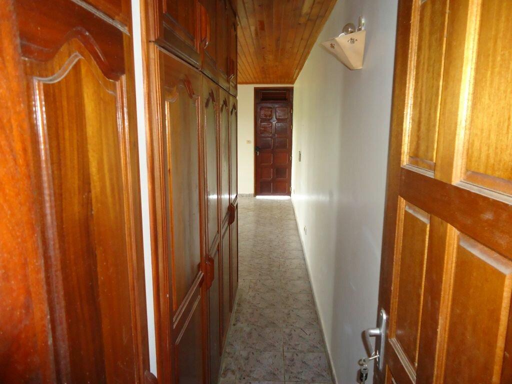Location Appartement 6 pièces à Saint-Joseph - vignette-9