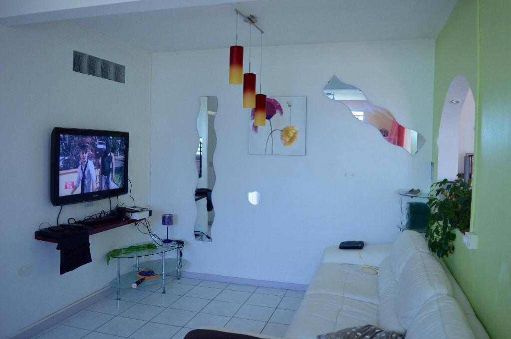 Achat Appartement 3 pièces à Ducos - vignette-4