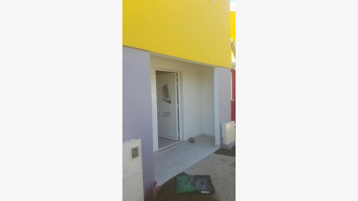 Achat Appartement 3 pièces à Le Vauclin - vignette-3