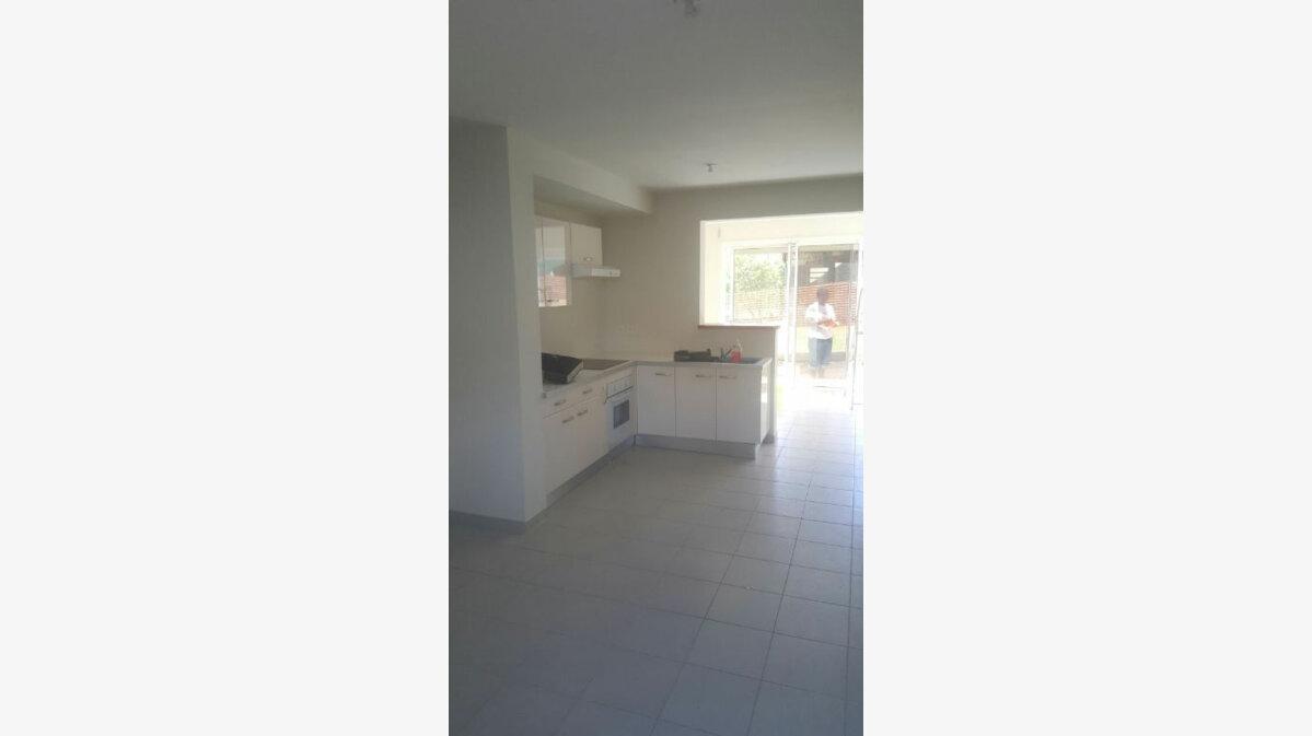 Achat Appartement 3 pièces à Le Vauclin - vignette-4