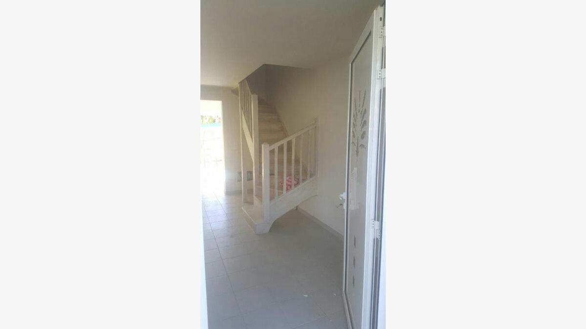 Achat Appartement 3 pièces à Le Vauclin - vignette-5