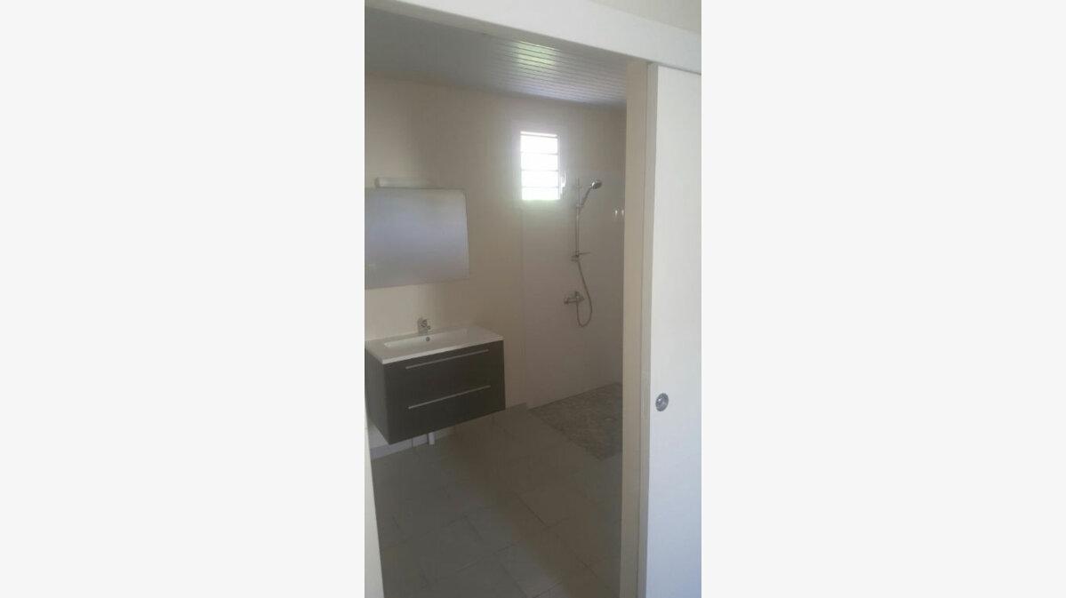 Achat Appartement 3 pièces à Le Vauclin - vignette-6