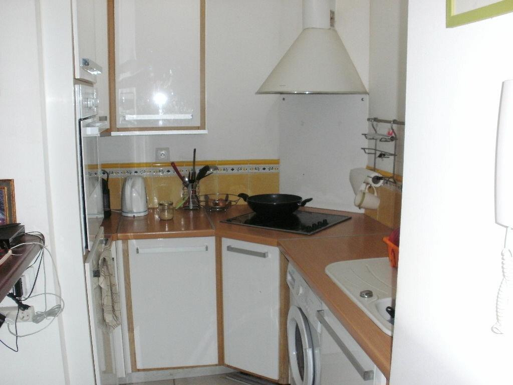 Achat Appartement 2 pièces à Sainte-Luce - vignette-2