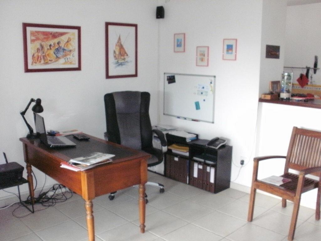 Achat Appartement 2 pièces à Sainte-Luce - vignette-3